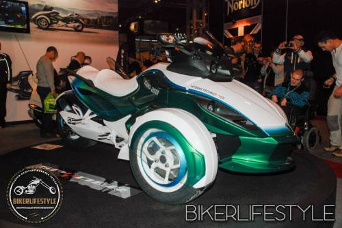 motorcycle-live-2011-105