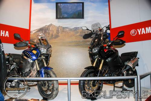motorcycle-live-2011-107