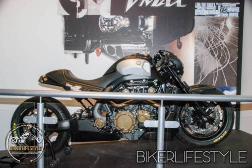 motorcycle-live-2011-110