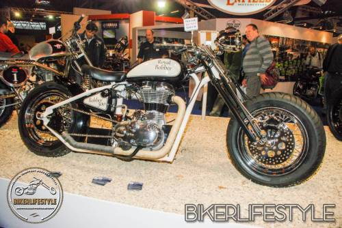 motorcycle-live-2011-115