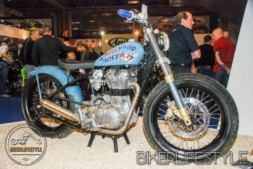 motorcycle-live-2011-116