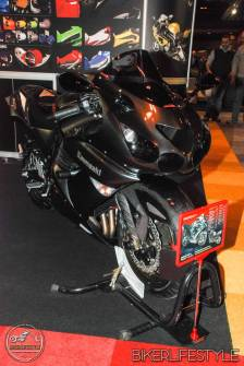 motorcycle-live-2011-130