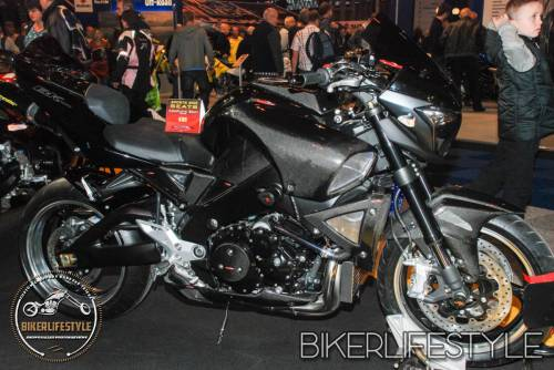 motorcycle-live-2011-132