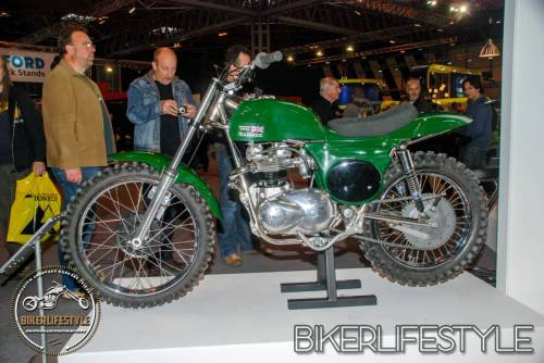 motorcycle-live-2011-137