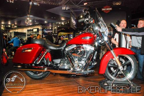 motorcycle-live-2011-138