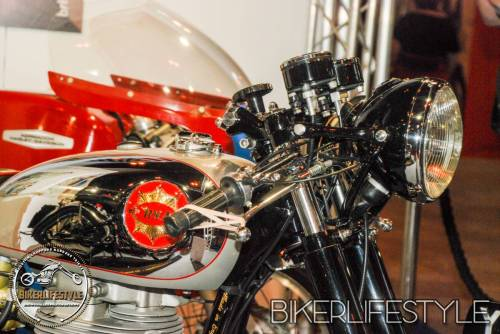 motorcycle-live-2011-148