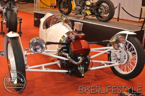 motorcycle-live-nec-010