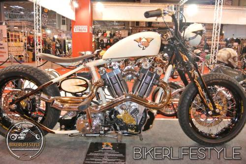 motorcycle-live-nec-011