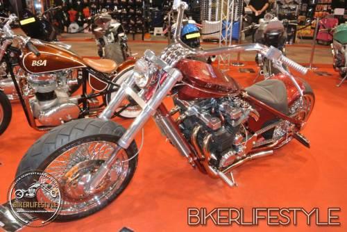 motorcycle-live-nec-017