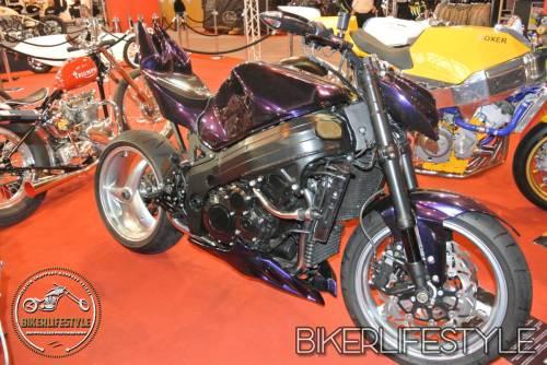 motorcycle-live-nec-021