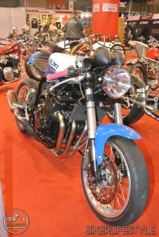 motorcycle-live-nec-025