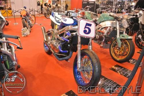 motorcycle-live-nec-030