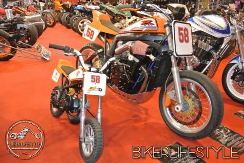 motorcycle-live-nec-032