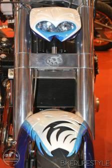 motorcycle-live-nec-033