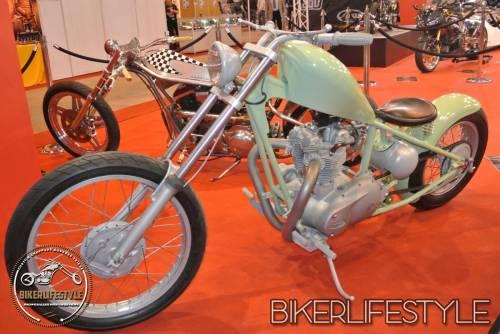 motorcycle-live-nec-037