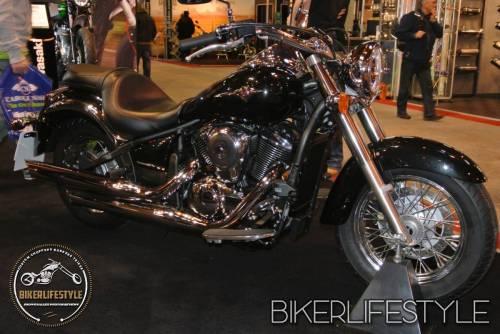 motorcycle-live-nec-043