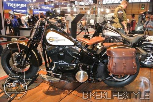 motorcycle-live-nec-045