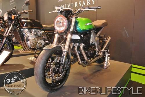motorcycle-live-nec-048