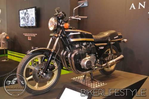 motorcycle-live-nec-050