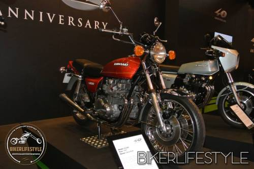 motorcycle-live-nec-052