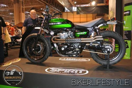 motorcycle-live-nec-054