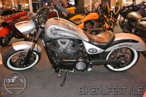 motorcycle-live-nec-057