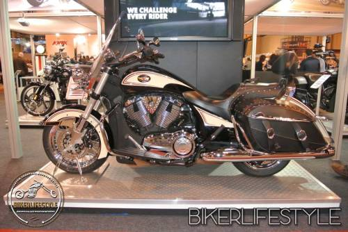 motorcycle-live-nec-066