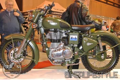 motorcycle-live-nec-073