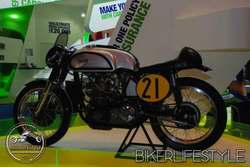 motorcycle-live-nec-076