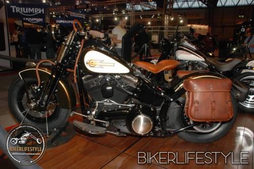 motorcycle-live-nec-083