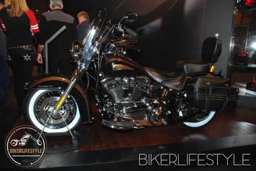 motorcycle-live-nec-088