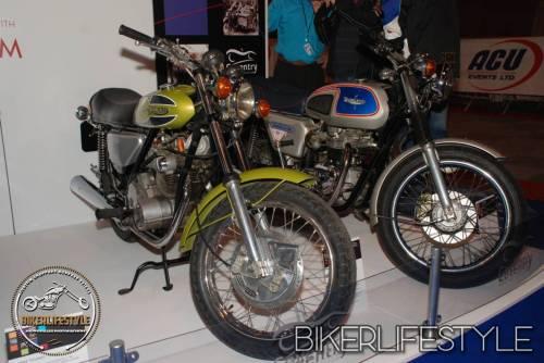 motorcycle-live-nec-093