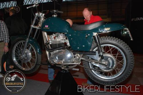 motorcycle-live-nec-098