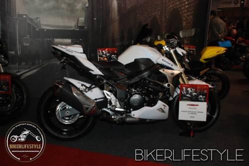 motorcycle-live-nec-100