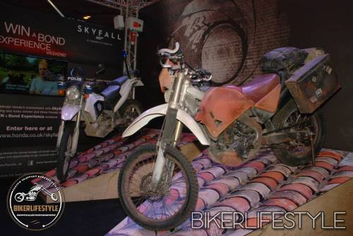 motorcycle-live-nec-110