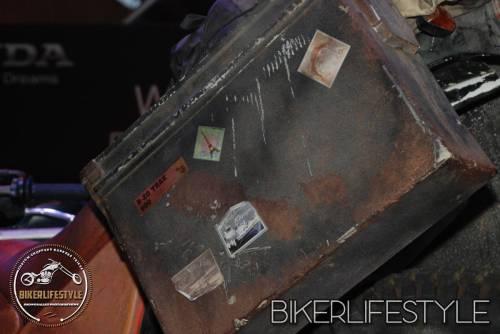motorcycle-live-nec-111
