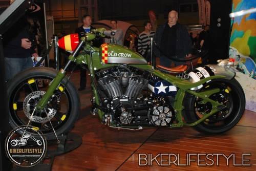 motorcycle-live-nec-120
