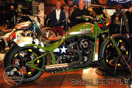 motorcycle-live-nec-124