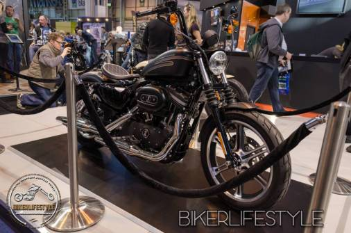 motorcycle-live-009