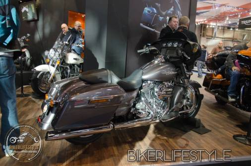 motorcycle-live-016