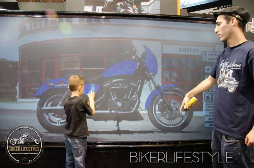 motorcycle-live-019
