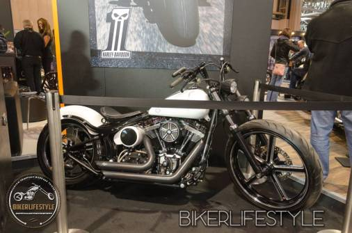 motorcycle-live-024