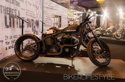 motorcycle-live-036