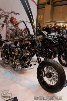 motorcycle-live-055