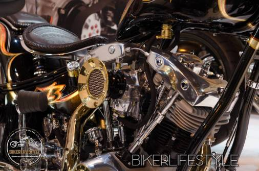 motorcycle-live-057