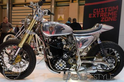 motorcycle-live-060