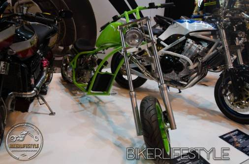 motorcycle-live-075