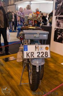 motorcycle-live-091