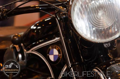 motorcycle-live-093