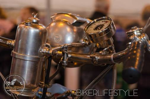 motorcycle-live-094